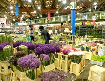 new-covent-garden-market-flower-market