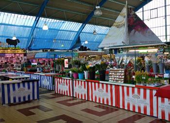 swansea-market