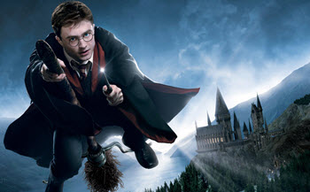 harry-potter-flyger